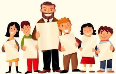 Liderazgo: Las 9 cualidades que necesita un docente para liderar un grupo. | eduvirtual | Scoop.it