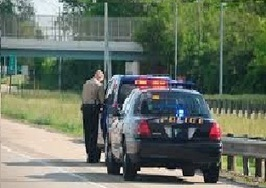 French Vehicle Registration Document | car | Scoop.it
