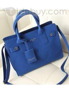 Classic OL Style Simple Leather Handy One-shoulder New Arrival Crossbody Bag   FASHION-BEAUTY-CLOTHES-GIRL   Scoop.it
