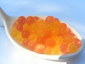 Sabe fazer um Caviar de Maracujá?   Wine Lovers   Scoop.it