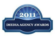 iMedia Agency Awards 2011 | Digital Agencies - Markets, Strategy, Creativity and Technology | Scoop.it