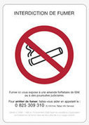 Tabac - La législation antitabac en France | les lois contre le tabagisme | Scoop.it