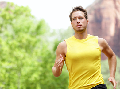 4 Marathon-Specific Long-Run Workouts | Running | Scoop.it
