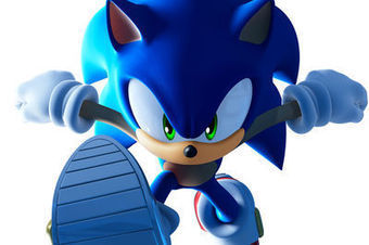 Sega anuncia Sonic Boom para Wii U y Nintendo 3DS - Vandal | gamer | Scoop.it