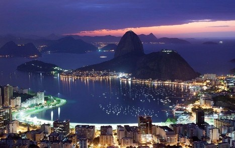 Selling through a subscription model in Brazil | Seleção Startup | Scoop.it
