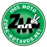 L'actu sociale des motards (par Zone-Motards.net)