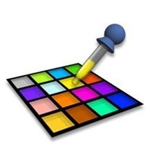 Nützliche gratis Tools für Brandsupply Nutzer | Brandsupply Germany | Grafikdesign bei Brandsupply | Scoop.it