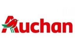 Quand Auchan et le commerce se tournent vers le Big Data! - Commerce et Grande Distribution | Pilotage et Gestion projets dans le Retail | Scoop.it