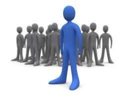 Brand Team Building con Recursos de Ocio: RSC en los equipos de trabajo de la Imagen Corporativa | ¡¡¡Por la RSC!!! | Scoop.it