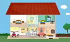 A Casa da Ciência – Educar para Crescer | TIC e jardim de infância | Scoop.it