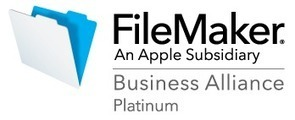 Demo: Very simple synchronization using Dropbox | FileMakerBloggen | All things Filemaker  Go | Scoop.it