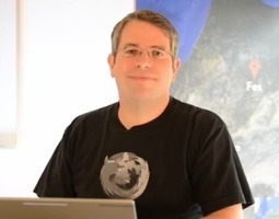 Google's Matt Cutts: Guest Blogging Best Done In Moderation | Actualité web-marketing, veille et modération - Curatiotion digitale | Scoop.it