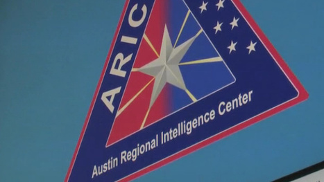 Police improving privacy at intelligence center | Surveillance Studies | Scoop.it