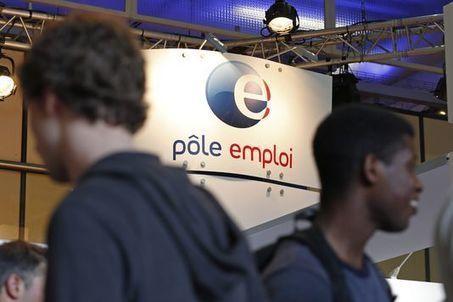 Dispositif européen contre le chômage des jeunes: un bilan décevant   Fonds européens et associations   Scoop.it