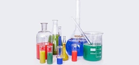5 curiosidades científicas que no conocías | tecnologiaeso | Scoop.it