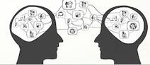 «Qu'apprend-on avec les réseaux socio(numériques) ? - 19 conférences du Campus européen d'été 2012» > Produits | Thot Cursus | Réseaux Sociaux et Identité Numérique | Scoop.it