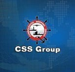 CSS Group | Css Group Site | Scoop.it