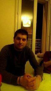 Sylvain Jourdain, directeur de Latitude, a été retrouvé mort | Radioscope | Scoop.it