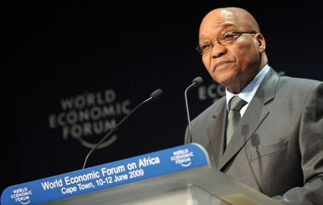 South Africa Returns Nigeria's $15 Million Arms Money - The Trent | Medical Tourism | Scoop.it