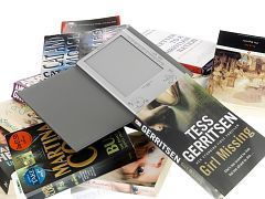 New Data Provides Deeper Profile Of Typical E-Book 'Power Buyer'   Bibliothèque et Techno   Scoop.it