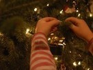 Winter Celebrations -- National Geographic Kids   Lesson Ideas   Scoop.it