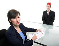 Mistakes To Avoid During Informational Interviews | Come Recommended | Unemployment | Scoop.it