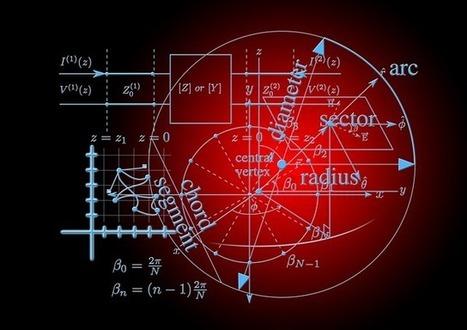Principles Of Teaching Math Part-I | Technology & Apple | Scoop.it