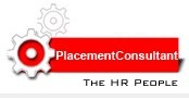 Qualities Of A Professional & Efficient Placement Consultant | best placement agencies in mumbai | Scoop.it