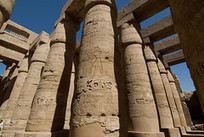 The Seven Wonders of Egypt | Ancient Civilizations | Scoop.it