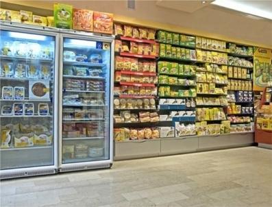 Celiachia, 1.700 umbri con diagnosi accertata Presto prodotti senza glutine anche nei negozi | FreeGlutenPoint | Scoop.it