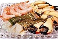 Seafood Kitchen Accessories | Ocean City MD & Coastal DE Beach Real Estate - ShoreFun4U - BeachHomes4Sale & Rent - Susan Antigone - 'Sun, Sea, Style' | Scoop.it