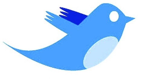 Twitter relaxes 140-character limit on tweets | Technology in Business Today | Scoop.it