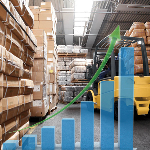 25 Ways to Lower Inventory Costs - Article from Supply Chain Management Review | RedPrairie is Commerce in Motion | Scoop.it