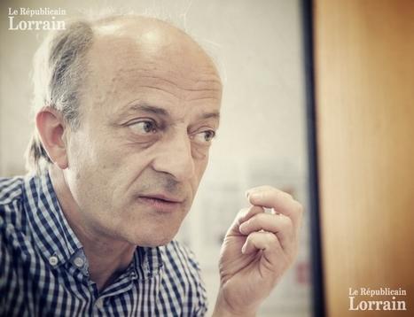 Fusion des Régions : une harmonisation à 20 M€ ? | Actualité des collectivités locales - Réforme de l'Etat | Scoop.it