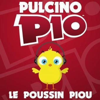 Poussin Piou - Sonnerie MP3 | fatima.aya | Scoop.it