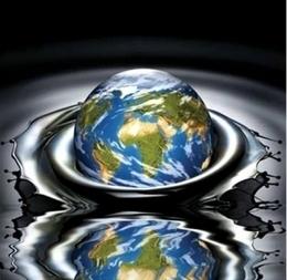 ¿Quieres contribuir a cuidar el planeta?... Muestranos tus ideas | Cambio Climatico | Scoop.it