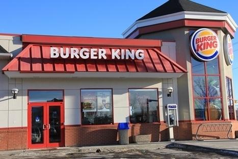 Un niño encuentra marihuana en una comida infantil de Burger King | thc barcelona | Scoop.it