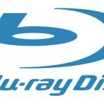 Des Blu-ray de 100 Go pour l'Ultra HD (4K) | Seniors | Scoop.it