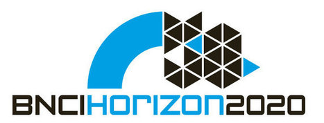 European Brain-Computer-Interface partners to create BCI roadmap at the H-2020 Retreat (in Hallstatt)   Horizon 2020   Scoop.it