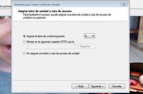 Guía para instalar Ubuntu 12 04 junto a Windows | educacion-y-ntic | Scoop.it
