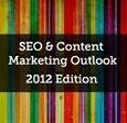 2012 SEO & Inbound Marketing Outlook | The Inbounder | Scoop.it