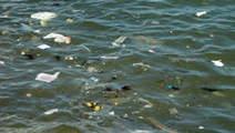 Er zit meer plastic afval in zee dan gedacht | Plastic Soep | Scoop.it