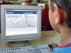 La comunicación virtual: un fenómeno actual entre los jóvenes | COMUNICACIONES DIGITALES | Scoop.it