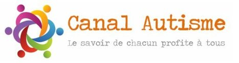 10 formations gratuites sur canal #Autisme #ABA #CAA #INCLUSION | Pédagogie | Scoop.it