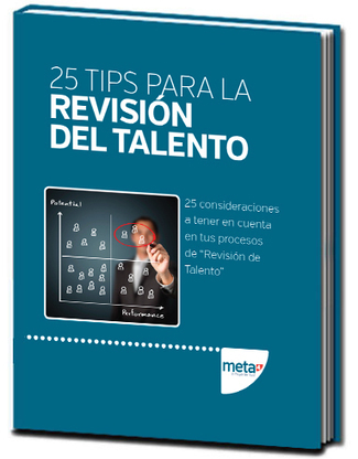 #RRHH 25 tips para la revisión del talento por @Meta4_es | Sobre 2.0 | Scoop.it