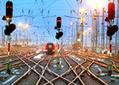 London-Lyon rail motorway project unveiled | Transport & Logistics | Scoop.it