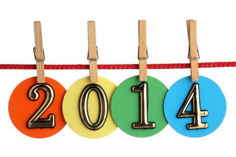 Top 17 Social Business & Social Media Predictions for 2014 | Marketing Nutz | eMarketing | Scoop.it