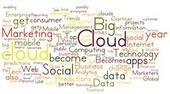 100 (now 120!) technology predictions (plus 10 of my own) for 2013 - Digital Landfill | Cloud Computing & Hosting | Scoop.it