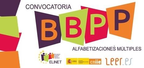 CONVOCATORIA: BUENAS PRÁCTICAS PARA ELINET | Blog de CNIIE | Educación en Castilla-La Mancha | Scoop.it