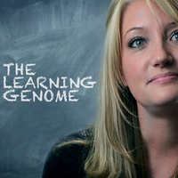 The Learning Genome Project | virtual multicultural interaction | Scoop.it